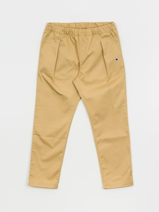 Champion Straight Hem 215331 Pants (ttp)