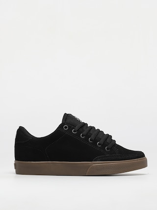 Circa Lopez 50 Shoes (black/gum/black)