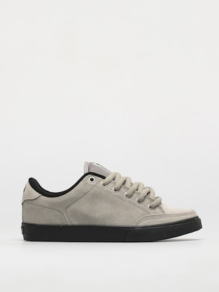 Circa Lopez 50 Shoes (flint gray/black/black)