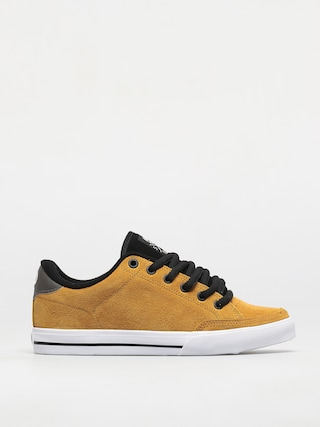 Circa Lopez 50 Shoes (inca gold/black/white)