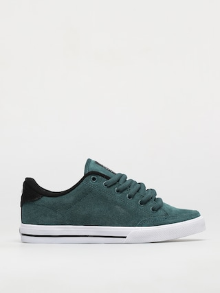 Circa Lopez 50 Shoes (petrol/black/white)