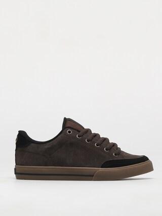 Circa Lopez 50 Shoes (slate/gum)