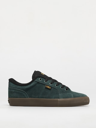 Circa Cero Shoes (kombu green/gum)
