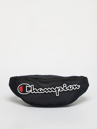Champion Belt Bag 804909 Bum bag (nvb/nbk)