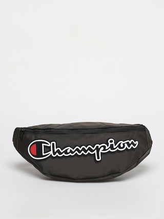Champion Belt Bag 804909 Bum bag (blv/nbk)