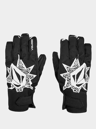 Volcom Vco Nyle Gloves (black)