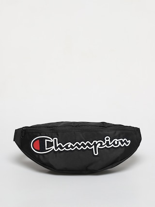 Champion Belt Bag 804909 Bum bag (nbk/nbk)