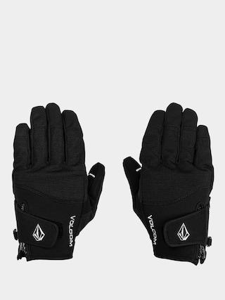 Volcom Vco Crail Gloves (black)