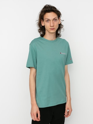 Champion Crewneck 214727 T-shirt (obe)