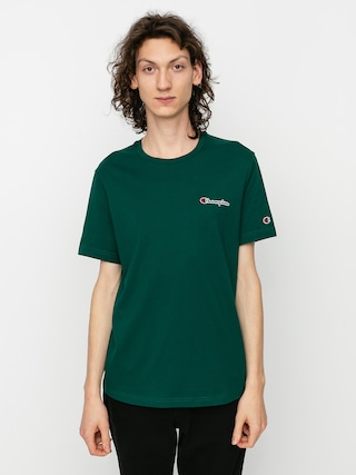 Champion Crewneck 214727 T-shirt (hlg)