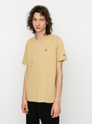 Champion Premium Crewneck 214674 T-shirt (ttp)