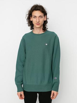 Champion Crewneck Sweatshirt 215215 Sweatshirt (mlg)