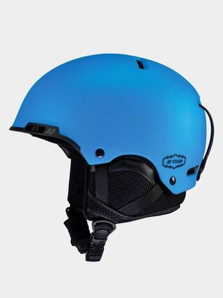 K2 Stash Helmet (blue)