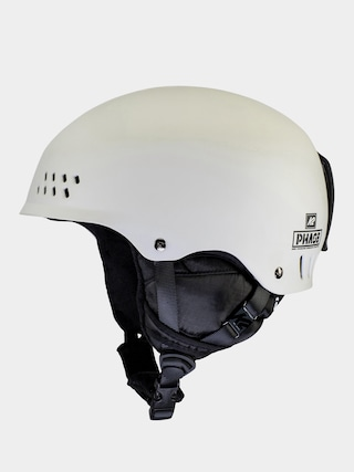 K2 Phase Pro Helmet (stone)