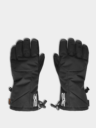 ThirtyTwo Lashed Gloves (black)
