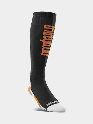 ThirtyTwo Double Socks (black)