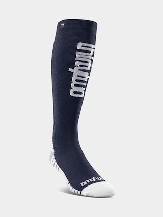 ThirtyTwo Double Socks (navy)