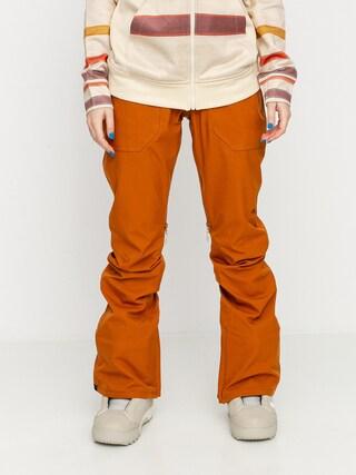 Burton Vida Snowboard pants Wmn (true penny)