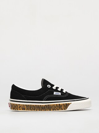 Vans Era 95 Dx Shoes (anaheim factory/ogbksdeogtgrtp)