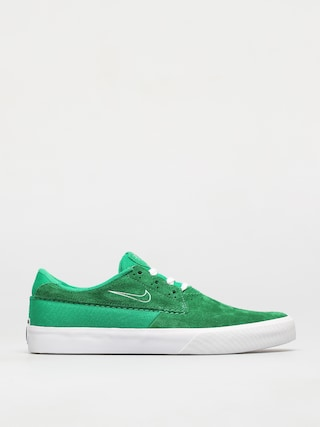 Nike SB Shane Shoes (lucky green/white lucky green white)
