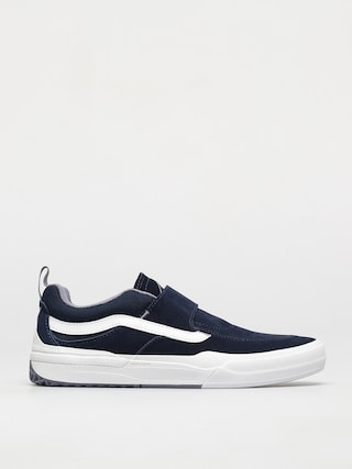 Vans Kyle Pro 2 Shoes (navy/granite)
