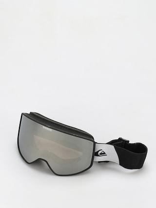 Quiksilver Storm Goggles (true black)