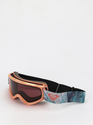 Roxy Day Dream Goggles Wmn (ocean depths beauvallon bay)