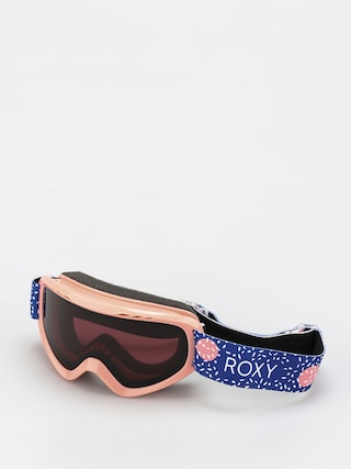 Roxy Sweet Goggles Wmn (mazarine blue tasty hour)