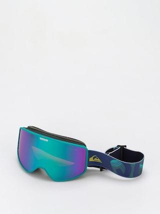 Quiksilver Storm Goggles (everglade)