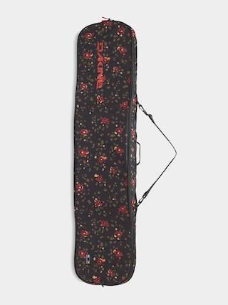 Dakine Pipe Snowboard Ski bag (begonia)