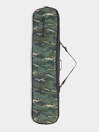 Dakine Pipe Snowboard Ski bag (olive ashcroft camo)