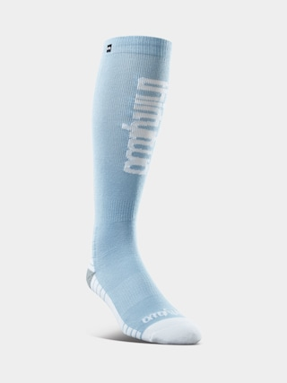 ThirtyTwo Double Socks Wmn (blue)