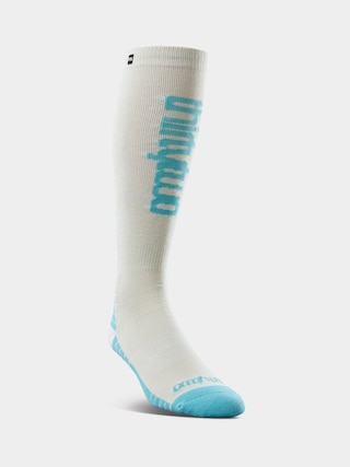 ThirtyTwo Double Socks Wmn (natural)