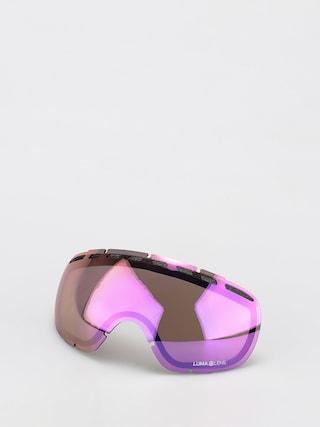 Dragon Rogue Spare lens (lumalens purple ion)