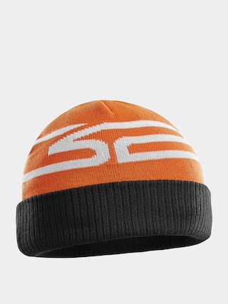 ThirtyTwo Tm Beanie (orange)