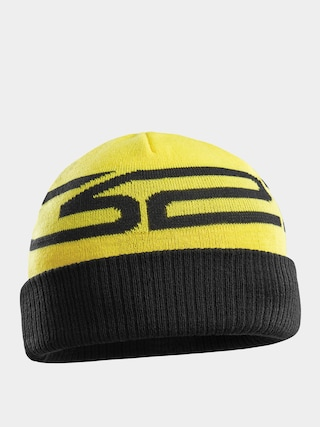 ThirtyTwo Tm Beanie (gold)