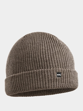 ThirtyTwo Basixx Beanie (fatigue)