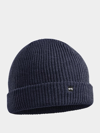 ThirtyTwo Basixx Beanie (navy)