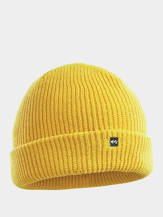 ThirtyTwo Basixx Beanie (gold)