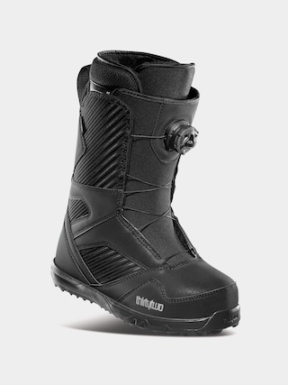 ThirtyTwo Stw Boa Snowboard boots Wmn (black)