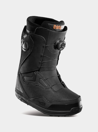 ThirtyTwo Tm 2 Double Boa Snowboard boots (black)