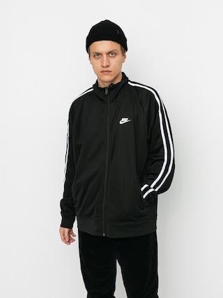 Nike Sportswear N98 Sweatshirt (black/white)