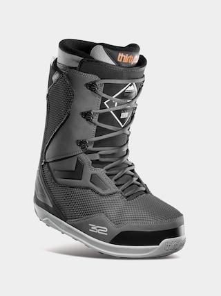 ThirtyTwo Tm 2 Stevens Snowboard boots (grey/black)