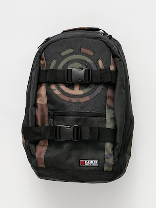 Element Mohave Bpk Backpack (camo)