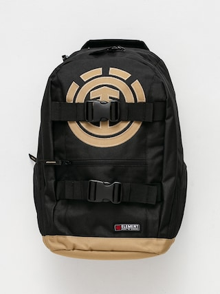 Element Mohave Bpk Backpack (flint black)