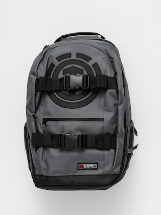 Element Mohave Bpk Backpack (stone grey)