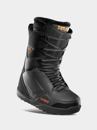 ThirtyTwo Lashed Snowboard boots Wmn (black)