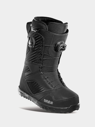 ThirtyTwo Stw Double Boa Snowboard boots Wmn (black)