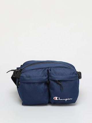 Champion Belt Bag 804843 Bum bag (dle/nbk)