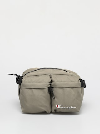 Champion Belt Bag 804843 Bum bag (uns/nbk)